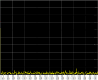 Нажмите на изображение для увеличения.  Название:SA-RX.png Просмотров:1005 Размер:40.5 Кб ID:258003