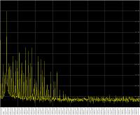 Нажмите на изображение для увеличения.  Название:SA-TX-03604kHz-pwr4.png Просмотров:940 Размер:62.3 Кб ID:258005
