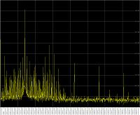Нажмите на изображение для увеличения.  Название:SA-TX-14135kHz-pwr4.png Просмотров:963 Размер:70.2 Кб ID:258008