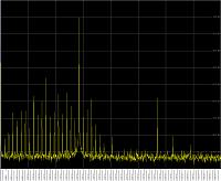 Нажмите на изображение для увеличения.  Название:SA-TX-28500kHz-pwr4.png Просмотров:1083 Размер:56.0 Кб ID:258009