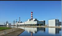 Нажмите на изображение для увеличения.  Название:2015-12-28 12-28-30 Smolensk_NPP_2013-05-07.jpg (Изображение JPEG, 1920*×*1080 пикселов) - .png Просмотров:475 Размер:565.6 Кб ID:220609