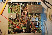 Нажмите на изображение для увеличения.  Название:ICOM-728 DSC_0004.jpg Просмотров:428 Размер:325.3 Кб ID:247093