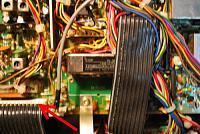 Нажмите на изображение для увеличения.  Название:ICOM-728 DSC_0005.jpg Просмотров:419 Размер:120.4 Кб ID:247094