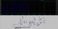 Нажмите на изображение для увеличения.  Название:fan-rpm-failsafe.png Просмотров:119 Размер:37.5 Кб ID:325265