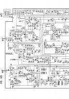 Нажмите на изображение для увеличения.  Название:IC-706MK2_схема_1.png Просмотров:1119 Размер:141.3 Кб ID:81974