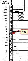 Нажмите на изображение для увеличения.  Название:SDR_8В_cr.jpg Просмотров:1294 Размер:24.8 Кб ID:89619