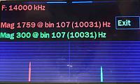 Нажмите на изображение для увеличения.  Название:только_с_генератора_14.jpg Просмотров:32 Размер:32.9 Кб ID:331093