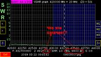 Нажмите на изображение для увеличения.  Название:00000007.PNG Просмотров:78 Размер:7.2 Кб ID:331112