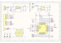 Нажмите на изображение для увеличения.  Название:CentSDR_CPU.jpg Просмотров:63 Размер:299.4 Кб ID:317990