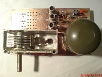 Нажмите на изображение для увеличения.  Название:DSC00228.JPG Просмотров:1158 Размер:803.4 Кб ID:197760