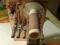 Нажмите на изображение для увеличения.  Название:DSC00230.JPG Просмотров:1173 Размер:903.9 Кб ID:197762