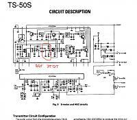 Нажмите на изображение для увеличения.  Название:TS-50.jpg Просмотров:1357 Размер:141.2 Кб ID:196868