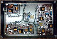 Нажмите на изображение для увеличения.  Название:DSC00780.jpg Просмотров:831 Размер:761.7 Кб ID:199507