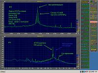 Нажмите на изображение для увеличения.  Название:10 мкВ 4П1Л 3 пояснения.png Просмотров:380 Размер:167.0 Кб ID:295920