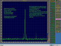 Нажмите на изображение для увеличения.  Название:610  7016 ПЧ 9 3_4 V кварц 2 пояснения.png Просмотров:52 Размер:160.2 Кб ID:323703