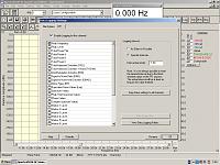 Нажмите на изображение для увеличения.  Название:Запись файл.PNG Просмотров:73 Размер:57.4 Кб ID:323827