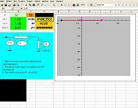 Нажмите на изображение для увеличения.  Название:EXCEL.JPG Просмотров:353 Размер:76.0 Кб ID:300960