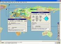 Нажмите на изображение для увеличения.  Название:2012-05-25_125212.jpg Просмотров:219 Размер:182.7 Кб ID:112382