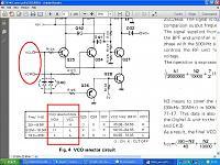 Нажмите на изображение для увеличения.  Название:PLL2.JPG Просмотров:541 Размер:126.7 Кб ID:266114