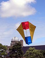Нажмите на изображение для увеличения.  Название:french-military-kite-f1.jpg Просмотров:492 Размер:18.3 Кб ID:280979