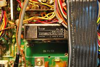 Нажмите на изображение для увеличения.  Название:ICOM-728 DSC_0012.jpg Просмотров:154 Размер:241.0 Кб ID:247101