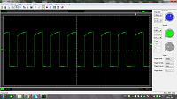 Нажмите на изображение для увеличения.  Название:осциллограмма генератора..png Просмотров:403 Размер:167.6 Кб ID:218184