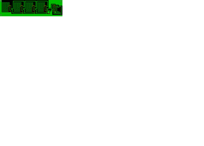 Нажмите на изображение для увеличения.  Название:рисунок печатной платы..png Просмотров:913 Размер:93.9 Кб ID:218193