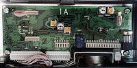 Нажмите на изображение для увеличения.  Название:FTL-7011 (4).jpg Просмотров:494 Размер:136.2 Кб ID:254831