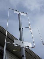 Нажмите на изображение для увеличения.  Название:2m-moxon-antenna-1-1.jpg Просмотров:169 Размер:142.4 Кб ID:307237