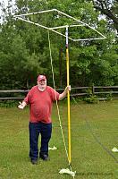 Нажмите на изображение для увеличения.  Название:6-meter-Moxon-antenna-al-painter-pole.jpg Просмотров:173 Размер:422.1 Кб ID:307239