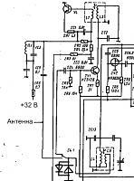 Нажмите на изображение для увеличения.  Название:ua1fa-amp.jpg Просмотров:1957 Размер:58.9 Кб ID:194439