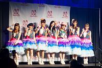 Нажмите на изображение для увеличения.  Название:Berryz_Kobo_at_AnimeNEXT_20120609_15_39_17.jpg Просмотров:213 Размер:1.62 Мб ID:304118