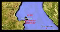 Нажмите на изображение для увеличения.  Название:остров D.jpg Просмотров:710 Размер:311.0 Кб ID:193279