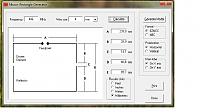 Нажмите на изображение для увеличения.  Название:446МГц.png Просмотров:710 Размер:98.9 Кб ID:147153