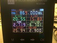 Нажмите на изображение для увеличения.  Название:868_cable.jpeg Просмотров:111 Размер:278.2 Кб ID:337949