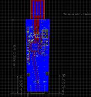 Нажмите на изображение для увеличения.  Название:USB_svistok.png Просмотров:40 Размер:121.1 Кб ID:338765