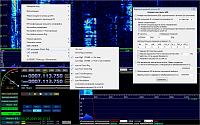 Нажмите на изображение для увеличения.  Название:HDSDR.png Просмотров:169 Размер:407.9 Кб ID:311273