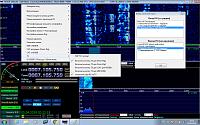Нажмите на изображение для увеличения.  Название:HDSDR2.png Просмотров:298 Размер:410.1 Кб ID:311275