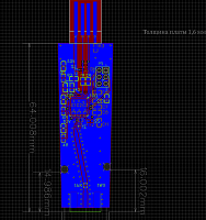 Нажмите на изображение для увеличения.  Название:USB_svistok.png Просмотров:48 Размер:121.1 Кб ID:338765