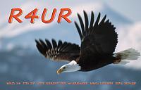 Нажмите на изображение для увеличения.  Название:r4ur_f1.jpg Просмотров:11 Размер:50.2 Кб ID:336220