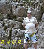 Нажмите на изображение для увеличения.  Название:R4UR at QUARANTINE 1.jpg Просмотров:12 Размер:144.6 Кб ID:336222