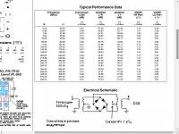 Нажмите на изображение для увеличения.  Название:ADE 500 кГц модулятор.png Просмотров:68 Размер:144.5 Кб ID:336291