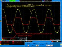 Нажмите на изображение для увеличения.  Название:500 кГц ADE форма.png Просмотров:48 Размер:26.5 Кб ID:336292