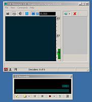 Нажмите на изображение для увеличения.  Название:Skimmer.JPG Просмотров:837 Размер:36.7 Кб ID:203613