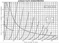 Нажмите на изображение для увеличения.  Название:curves.png Просмотров:41 Размер:461.6 Кб ID:352361