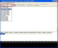 Нажмите на изображение для увеличения.  Название:modem uz7ho 19K2.jpg Просмотров:394 Размер:113.4 Кб ID:262647