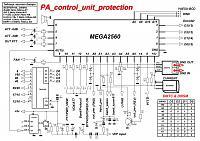 Нажмите на изображение для увеличения.  Название:PA_control_unit_protection.JPG Просмотров:896 Размер:573.2 Кб ID:284728