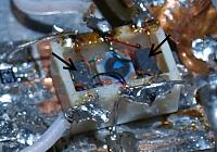 Нажмите на изображение для увеличения.  Название:ADE фото трансформаторы.png Просмотров:416 Размер:418.5 Кб ID:335878