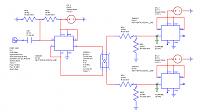 Нажмите на изображение для увеличения.  Название:LVC2G74 Pulse Response Schema.png Просмотров:88 Размер:26.9 Кб ID:331450