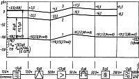 Нажмите на изображение для увеличения.  Название:RadioConstrukcii31-32vistavok1989_image127.jpg Просмотров:345 Размер:63.0 Кб ID:288669